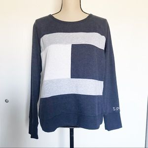 Tommy Hilfiger Sport Sweater